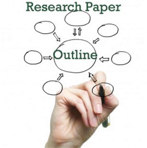 Research paper examples volunteerism