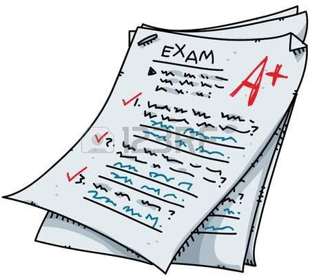 IAS Exam 2019: Exam Date, Syllabus, Pattern, Form