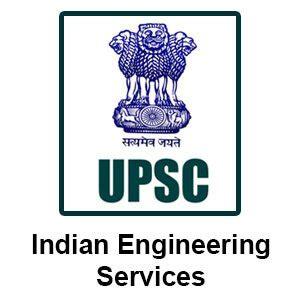 UPSC syllabus, IAS syllabus, Civil services syllabus for