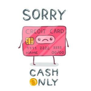 essay on cashless transaction
