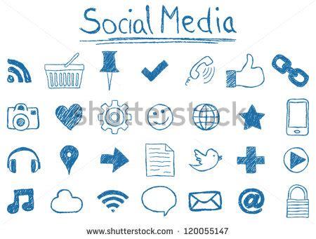Social media marketing essay
