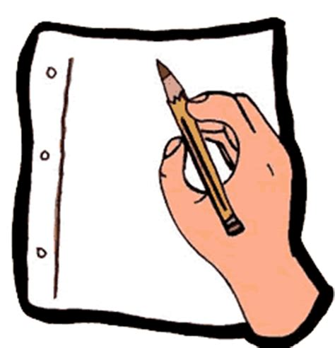 Upsc main exam essay syllabus